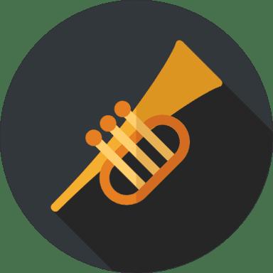 Chez Groove Lab, apprenez le jazz