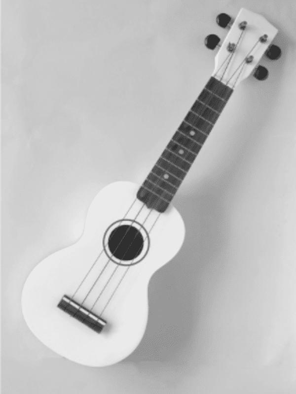 Cours de ukulele chez Groove Lab Senlis